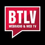 BLTV Webradio & WebTV