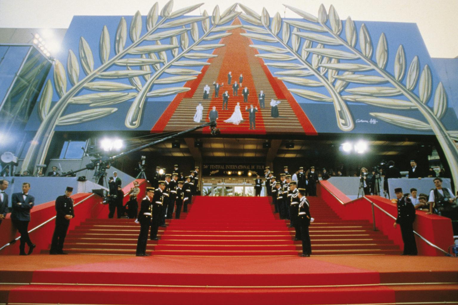 Cannes, initiation à la pratique du Pendule & l'Art Vibratoire : LA RADIESTHÉSIE !