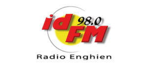 IDFM - Radio