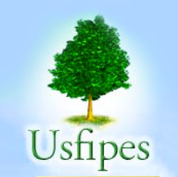 Usfipes (logo)