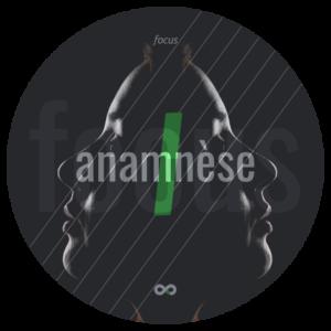 l'Anamnèse du Guérissage