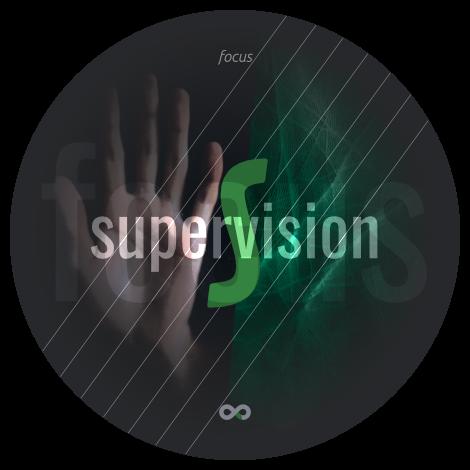 la Supervision & ses nouveaux outils